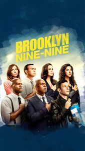 Click To View Extra Large Poster Image For Brooklyn Nine Nine