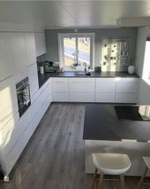 Dishwasher built up: kitchen by klocke möbelwerkstätte gmbh – Spitzhüttl Home Company – Living ideas, recipes, DIY tips and much more
