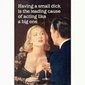 fit small dicks