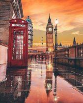 London, #london