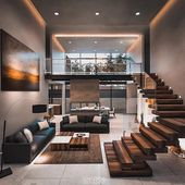 Gefällt dir dieses Haus? Kredite an @elmntos_arq….