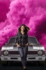 Ver Hd Online F9 P E L I C U L A Completa Espanol Latino Hd 1080p Ultrapeliculashd F9 Completa Pel In 2020 Free Movies Online Full Movies Online Full Movies