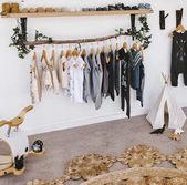 10 Möglichkeiten, wie Sie Kinderzimmer Dekor neu erfinden können, ohne wie ein Amateur auszusehen – Einrichtungsideen – Möbel