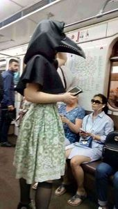 32 Ridiculous Photos of Subway That Will Make You Lol – Page 4 of 4 – Wackyy