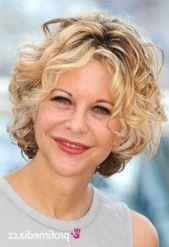 Lovely Frisuren Von Meg Ryan – #frisuren #lovely – #new