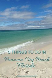 Top things to do in Punta Cana | Punta Cana Adventures