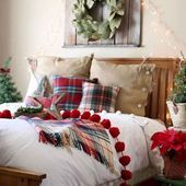4 Incredible Christmas Decorations Trends 2019: TOP Amazing Tips