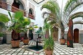 14+ First-Rate Market Garden Layout Ideas,  #FirstRate #Garden #Ideas #Layout #Market #tropic…  – tropicalgardenideas