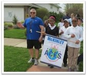 Pin By Youth Fitness Coalition Inc On Project Aces Day 2014 Exercise For Kids Ace Elementary