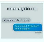 55 Ideas Funny Fails Texts Boyfriends Girlfriends