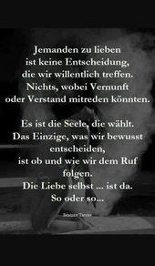 Sprüche – Edgitha Stork-#Edgitha #sprüche #Stork…