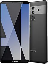 Guide] How To Root Huawei Mate 10 Pro Without PC | Root