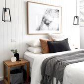 Schlafzimmer #schlafzimmer