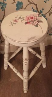 Diy Crafts Projects Upcycling Shabby Chic 34+ Ideas For 2019