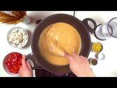 Baked Oatmeal mit Apfel, Walnüssen und Gewürzen {Haferflockenauflauf fürs Fr…. – #Apfel #Baked #FR #fürs #Gewürzen – Helena Hector