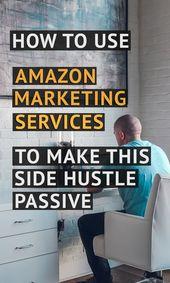 3 Amazon Advertising Tips for Kindle Publishers – Self Publishing on Amazon