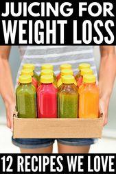 Rude Detox Body #weightlosscoach # DetoxDiet3DayWei – Detox Weightloss Ideen -…   – Detox Rezepte