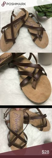 cbf21f78e71 Tory Burch Loafer Brand new Tory Burch Marsden Loafer. Comes with bag and  box. Purchased but prefers another color. Tory Burch Shoes …