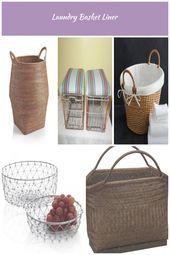 #basketandcrate #basket #and #crate basket and crate