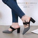 Dollyn Cabella Sofia Original Brand Mc A185 6 Michael Kors