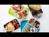 ¿Cansado de gastar dinero comiendo fuera? ¿Necesita renovar su rutina de almuerzo? Aquí están …   – Food recipe