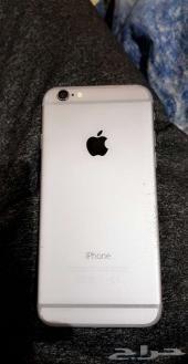 ايفون 6 عادي Iphone Electronic Products Phone