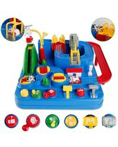 Manipulative Rescue Squad Adventure Toy(Buy 1 Get 2nd 10% OFF)