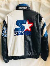 Vintage 80\u2019s New York Knicks Champion Windbreaker Jacket Men\u2019s Large