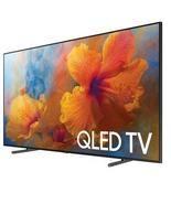 Samsung Q9f Qn75q9famf 75 2160p Led Lcd Tv 16 9 4k Uhdtv Black 7 500 00 Lcd Tv Consumer Electronics Vibrant