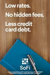 Credit Debt Payoff Calculator Personal Loans Paying Off Credit