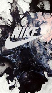 Pin von Jonas auf Florida Nike Pinterest Nike Wallpa … – #Florida #Jonas #nike #p … logo nike
