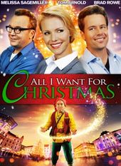 All I Want For Christmas 2013 With Images Free Movies Online