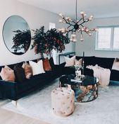 Living room decor ideas home decor interior design interiors