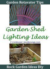Gargen Beautiful Garden Gate Ideas Hanging Garden Tools Ideas Ideas For Garden P…