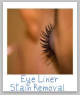 Eye Liner Stain Removal Guide Stain Remover Carpet Stain Removal Guide Stain On Clothes