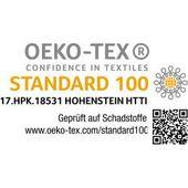 Topper-Spannbettlaken Boxspringbett 180 / 200×200 TürkisMoebelfreude.de  – Products
