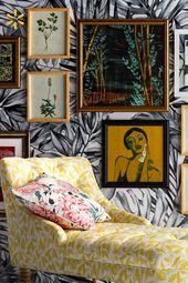 Drew Barrymore Flower Home   – Flower Home