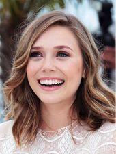 Elegante Prom Frisuren für kurze gewellte Haare – Neue Haare Modelle