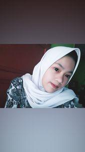 Cewek Paling Cantik Di Bandung Cewek Cantik Cewek Cantik Di Indonesia Cewek Cantik Di Instagram Cewek Manis Cewek Lucu Kecantikan Instagram Lucu