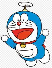 Wall Paper Cartoon Doraemon 59 Ideas