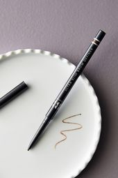 BBB London Ultra Slim Brow Definer by in Brown Size: All, Makeup at Anthropologie