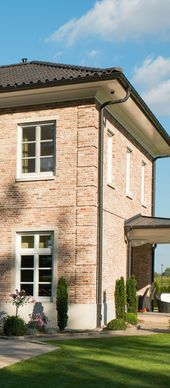 Photo of Single family house Langförden – Bramlage Architects