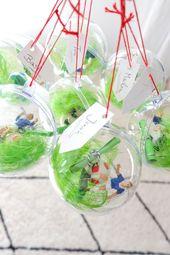Werbung/ Fussballgeburtstag – Mottoparty für Kinder – Kindergeburtstag: Deko, Rezepte, Spielideen, Einladungskarten