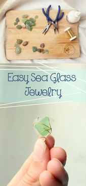 Simple DIY Chunky Throw Blankets – List Pin Top10 – I Have Easy Sea Glass …