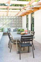 Fixer Upper: Flip House to Family Project