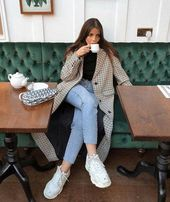 30+ beautiful autumn outfits    – Herbst Outfits