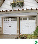 Click To Shop Garage Doors Garage Door Openers Shop Garage
