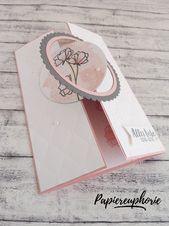 stampinup-interlocking-gate-fold-card-tuwasduliebst-astridspapiereuphorie-3