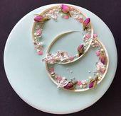 Cupcakes Wedding Flowers Beautiful 17+ Super Ideas – food