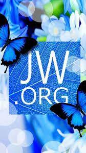 Resultado De Imagen Para Imagenes De Jw Org Para Fondo De Pantalla Jw Org Jehovah Witness Quotes Jehovah